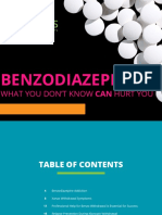 Roots-recovery.com eBook Benzodiazepines