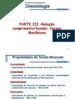 3_cinesiologia_comprimento_tensao_cargas_mecanicas.pdf