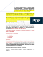 Laeguntas.pdf