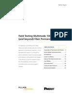 AST-0040328_Field_Testing_Multimode