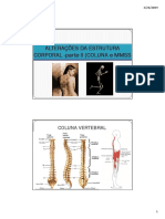 alteracoes-da-estrutura-corporal-parte-iix-unlocked.pdf