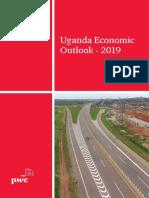 PwC Uganda Economic Outlook 2019