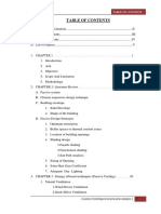 01 TABLE OF CONTENTS copy.docx