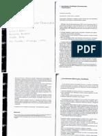 apostila PNF parte 1.pdf