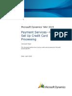 NAV2015CoreConceptPaymentServicesHowtosetupcreditcardproce