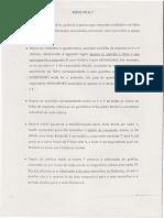 Manual Mini-mult0001 (1)