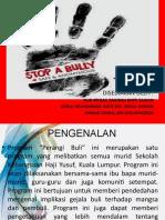 Slides Presentation PKES 3023.pptx
