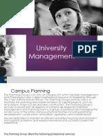 Campus Management.ppt