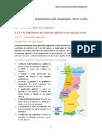 324545519-Geografia-a-11º-Ano-Resumo-Materia.docx