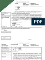 Kartu Soal PIlihan Ganda USBN 2019