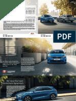 Kia-Germany-Ceed-SW-Broschüre.pdf
