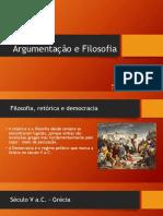 Argumentação-e-Filosofia.pptx