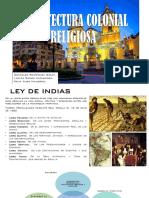 leydeindias-160225072612.pdf