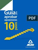 como-ganar-una-oposicion.pdf