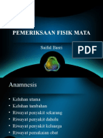 244688817-PEMERIKSAAN-FISIK-MATA-ppt.ppt