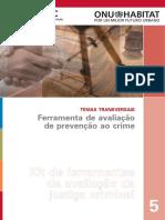 Crime_Prevention_Assessment_Tool_Portuguese.pdf