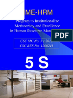 5S-powerpoint-for-meeting.ppt