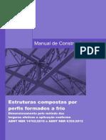 5 Dimensionamento - Barras Comprimmidas