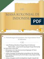 MASA KOLONIAL DI INDONESIA.pptx
