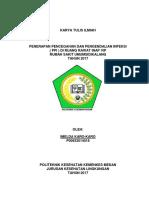 1523422214293_KTI IMELDA KARO-KARO.pdf