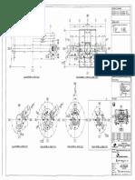 2010014-ME100-VD-CH2-BA-013.pdf