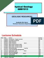 9-Geologic Resources ABH