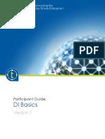1538067828 Participant Guide PDF