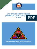 LPJ CIV.CUP