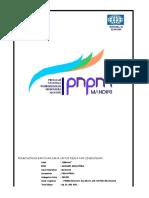 form proposal pnpm.xls