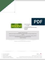 Aspectos para impulsar la participación de los actores sociales en la escuela.pdf