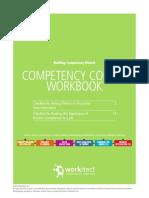 PayProgression_ComptencyCodingWorkbook