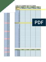 Datos_SPC