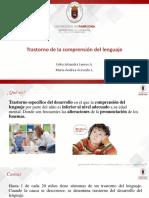 Neuropsicologia.pptx