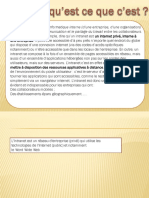 intranet.pptx