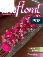 Arte Floral 53