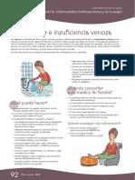 10_10.pdf