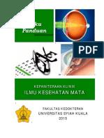 310997870-Buku-Panduan-i-k-mata.pdf
