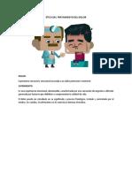 ÉTICA DEL TRATAMIENTO DEL DOLOR.docx.docx