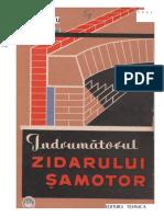 Indrumatorul zidarului samotor.pdf