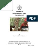MODUL PANEN PASCA PANEN KARET.docx