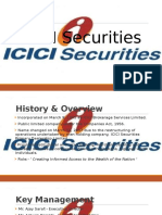 ICICI Securities1.pptx