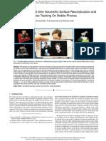 2015ISMAR_ondruska.pdf