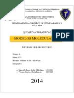 266887258-Modelos-moleculares