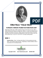 Elliott-Wave-Cheat-Sheet-FINAL-PDF.pdf