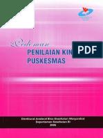 339259552-pedoman-penilaian-kinerja-puskesmas-2006-pdf.pdf