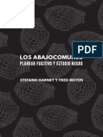 AComunes_WEB_pags.pdf