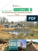 Eco-Architecture III - Harmonisation between Architecture and Nature.pdf