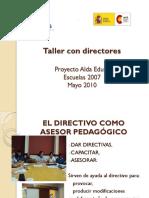 07_directivo_asesor_pedagogico.pdf