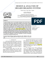 DESIGN & ANALYSIS OF INBOARD BRAKING SYSTEM.pdf