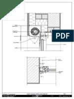 05.2_atenád_vakolható_redőny_(av1)_beépítés.pdf